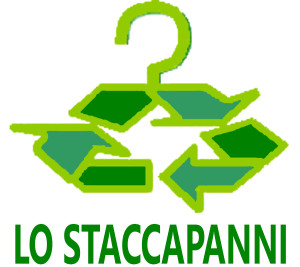 Emmaus Staccapanni