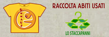 Emmaus_sito pll banner_stacapanni_
