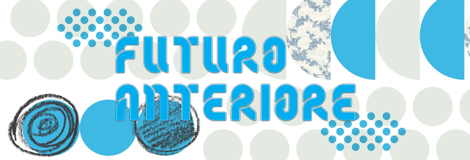 FuturoAnteriore_sito pll_banner_futuroanteriore