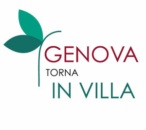 Genovatornainvilla