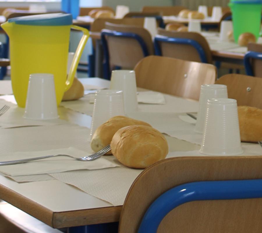 FuturoAnteriore_sito pll_box_scuola
