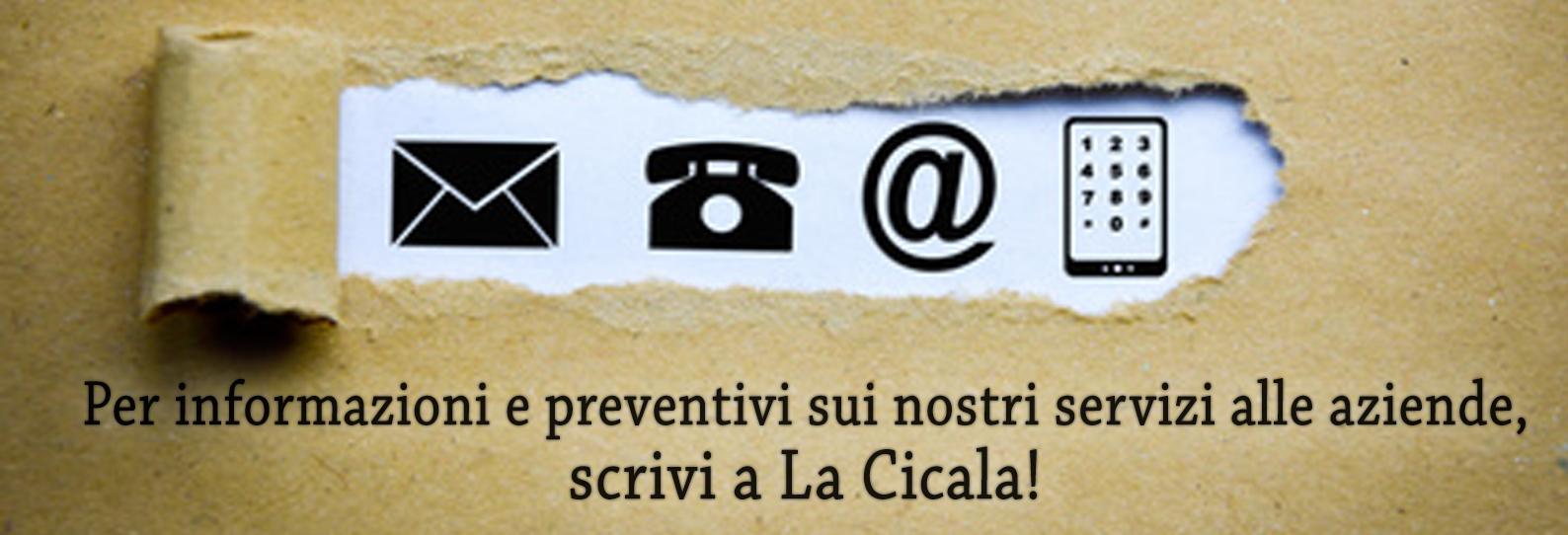 LaCicala_sito pll_banner_scrivi