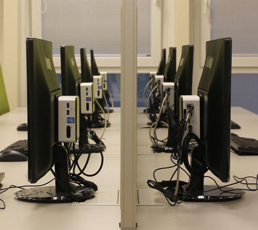 LaCicala_sito pll_box_callcenter