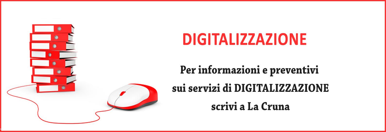 LaCruna_sito pll_banner_digitalizzazione