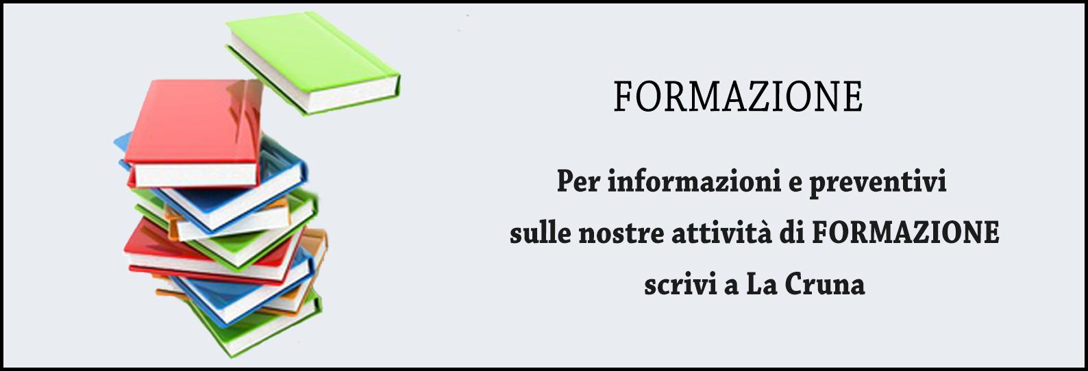 LaCruna_sito pll_banner_formazione