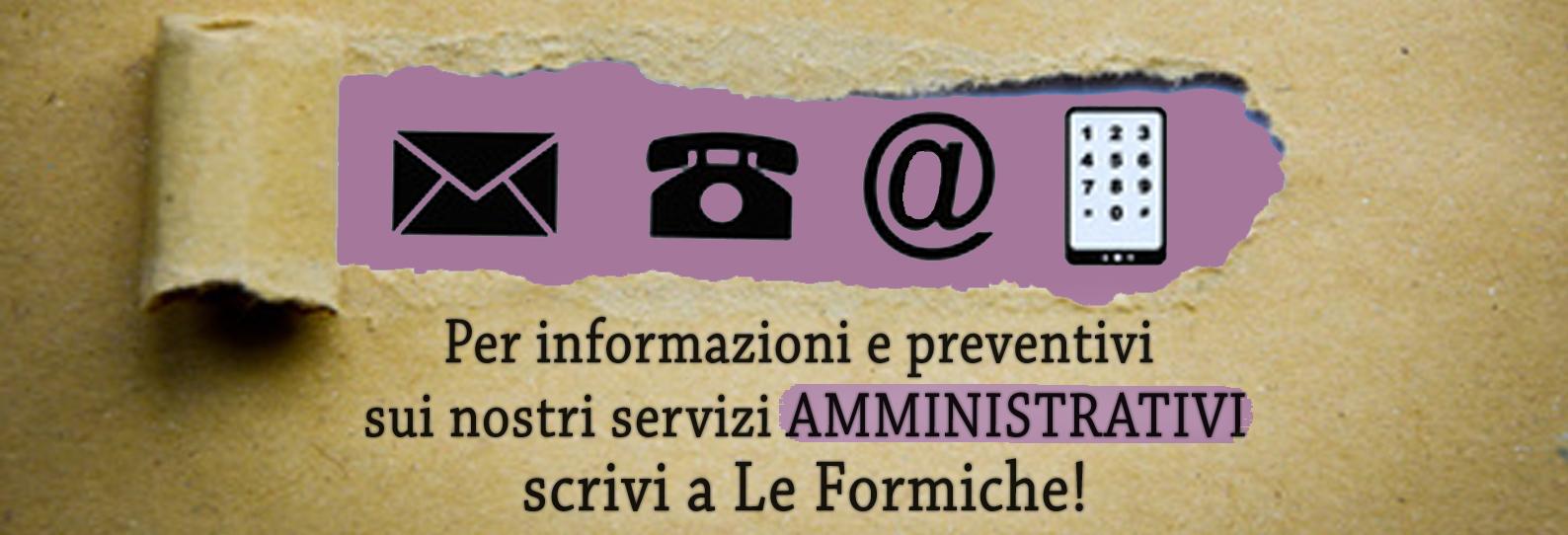 LeFormiche_sito pll_banner_amministrazione