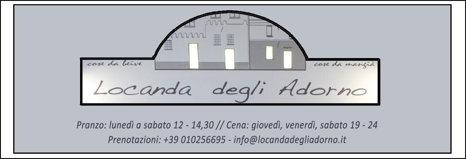 Proges_sito pll_banner_locandaadorno