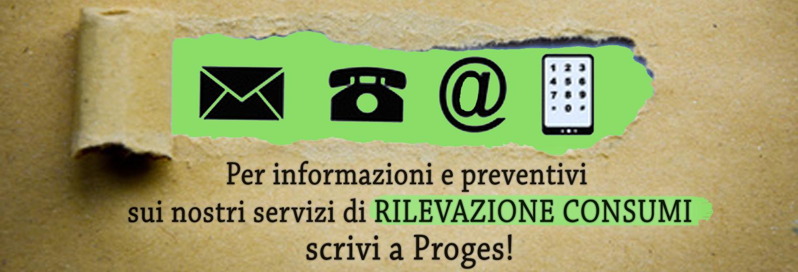 Proges_sito pll_banner_scriviconsumi