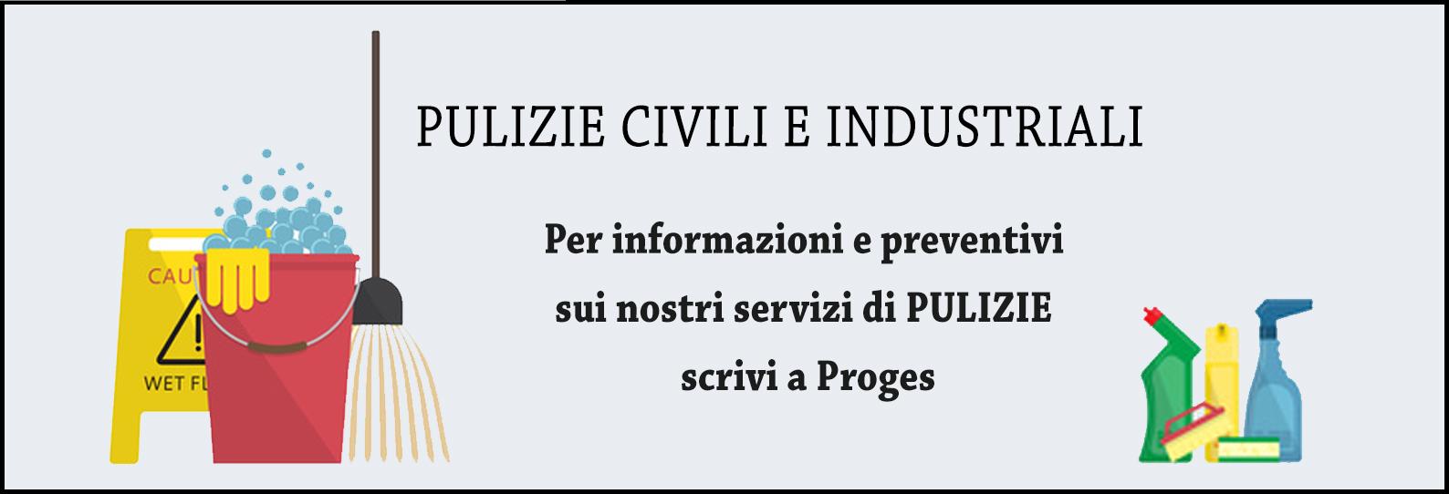 Proges_sito pll_banner_scrivipulizie_