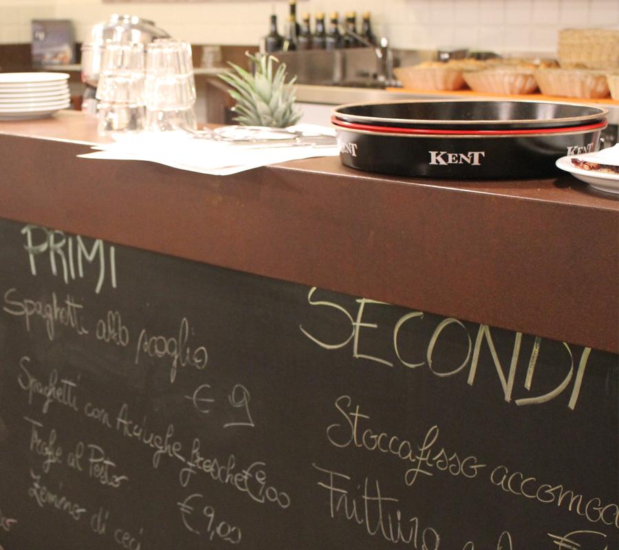 Proges_sito pll_box_ristorazione