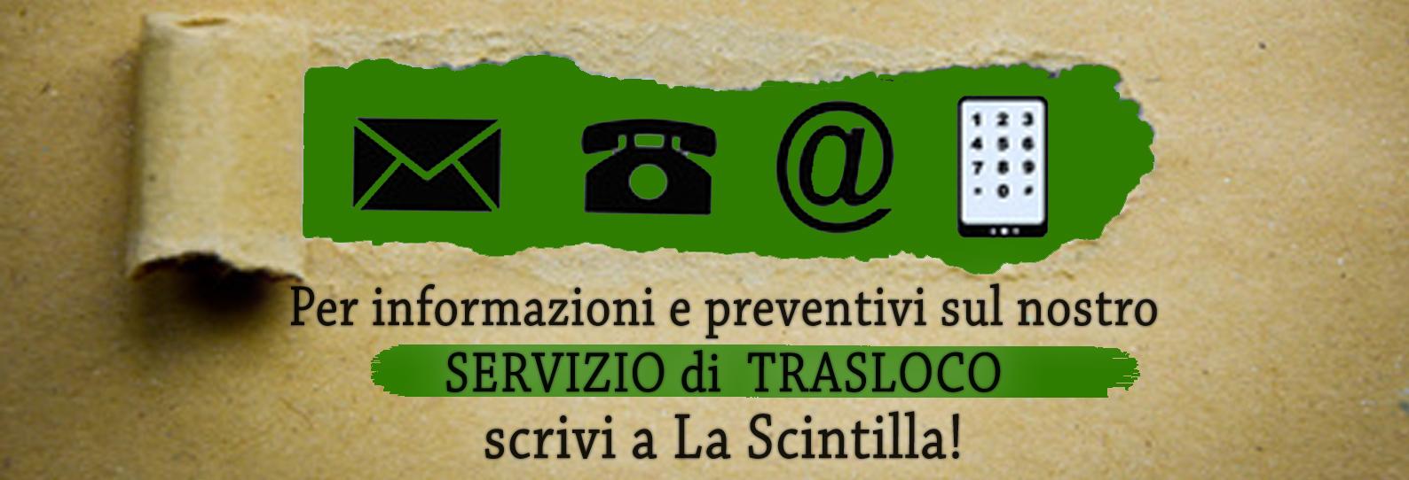 Scintilla_sito pll_banner_trasloco_