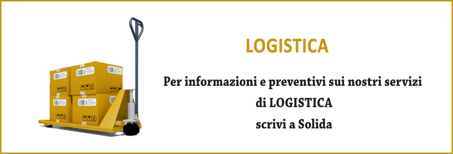 Solida_sito pll_banner_logistica