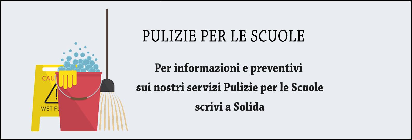 Solida_sito pll_banner_puliziescuole