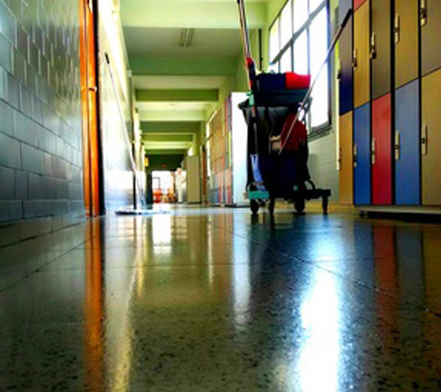 Solida_sito pll_box_scuola