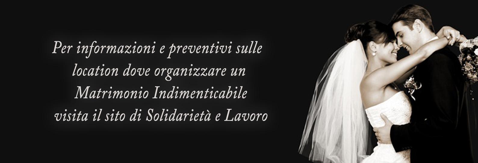 SolidarietàeLavoro_sito pll_banner_matrimonio
