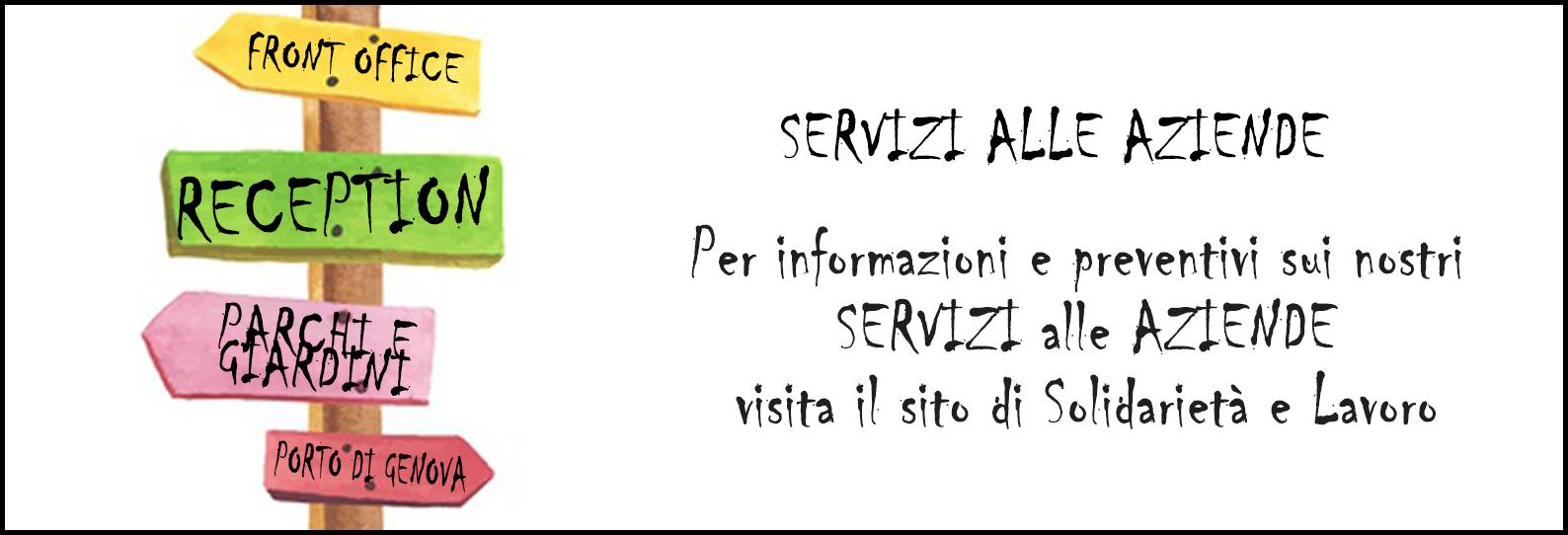 SolidarietàeLavoro_sito pll_banner_serviziaziende1