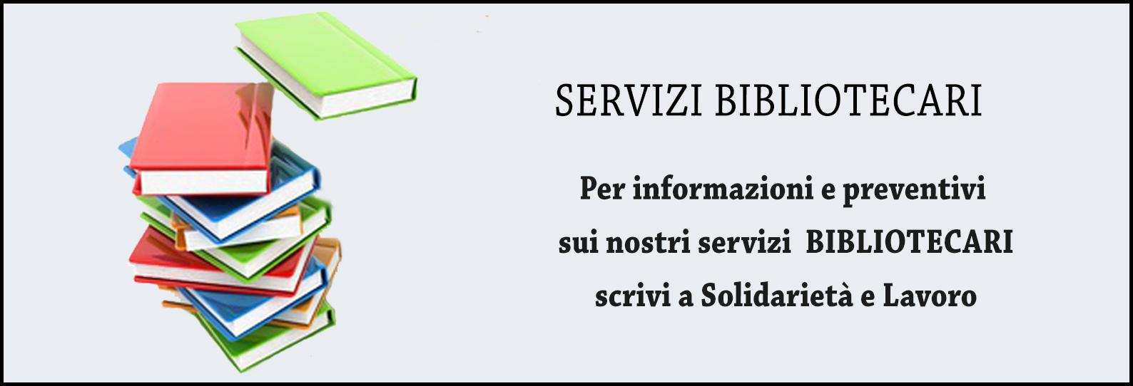 SolidaritàeLavoro_sito pll_box_biblioteca_