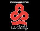 logo_la_cicala