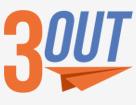 logo 3OUT