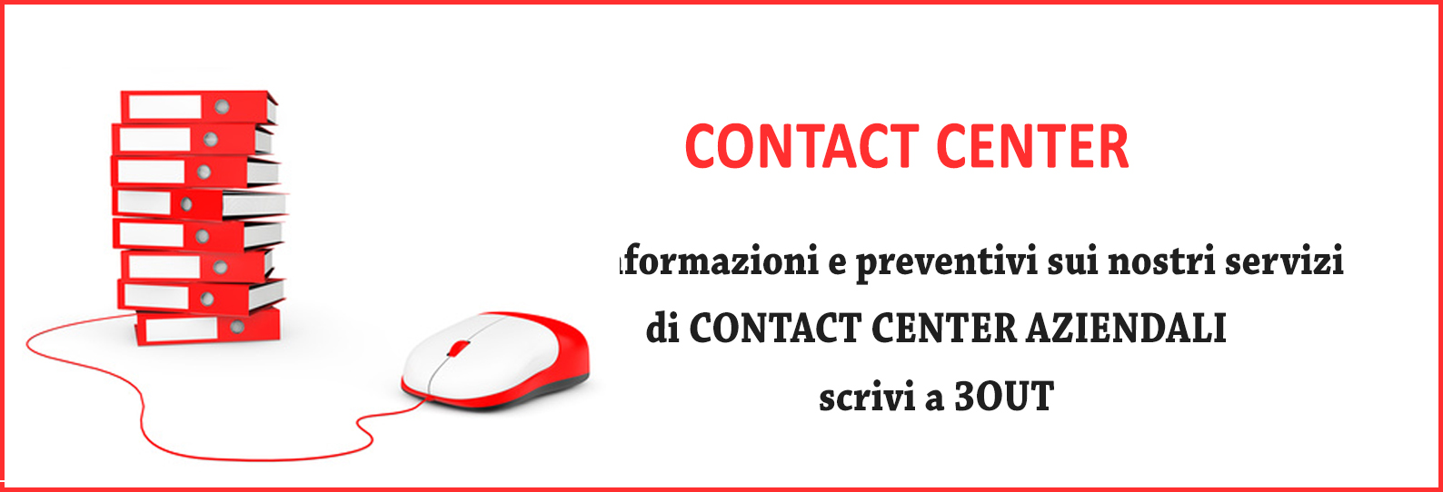 3Out_sito pll_banner_contactcenter