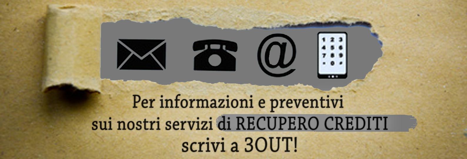 3Out_sito pll_banner_recuperocrediti