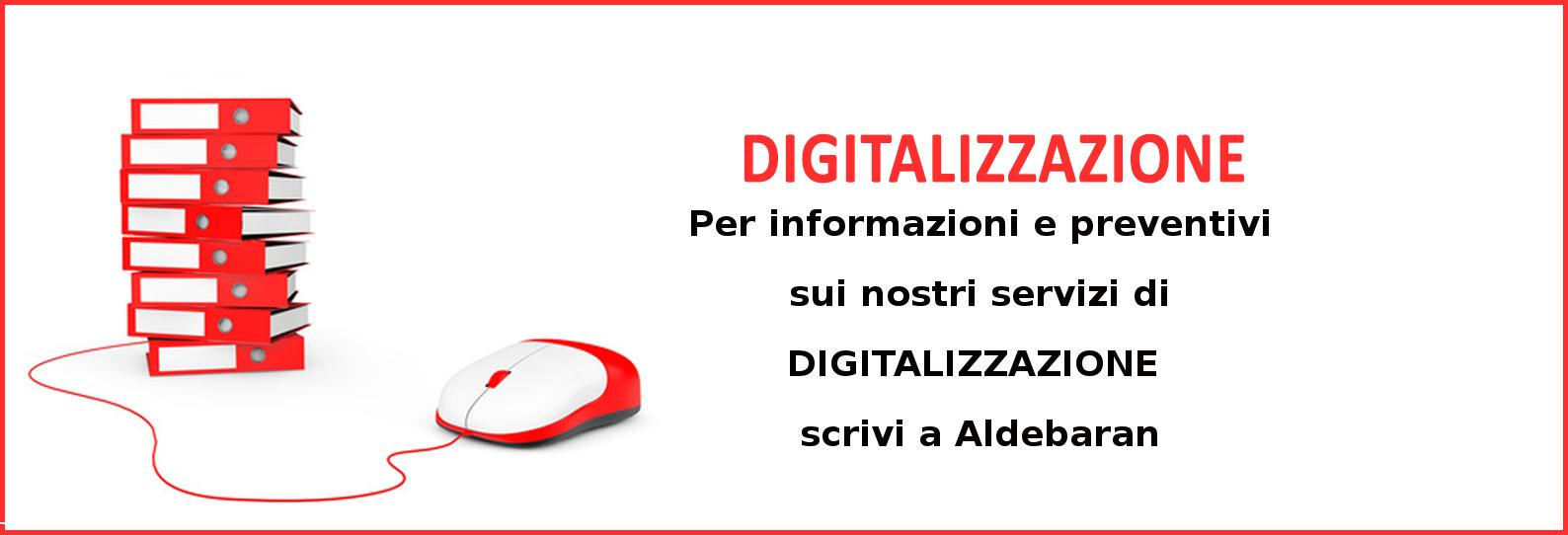 Aldebaran_sito-pll_banner_digitalizzazione