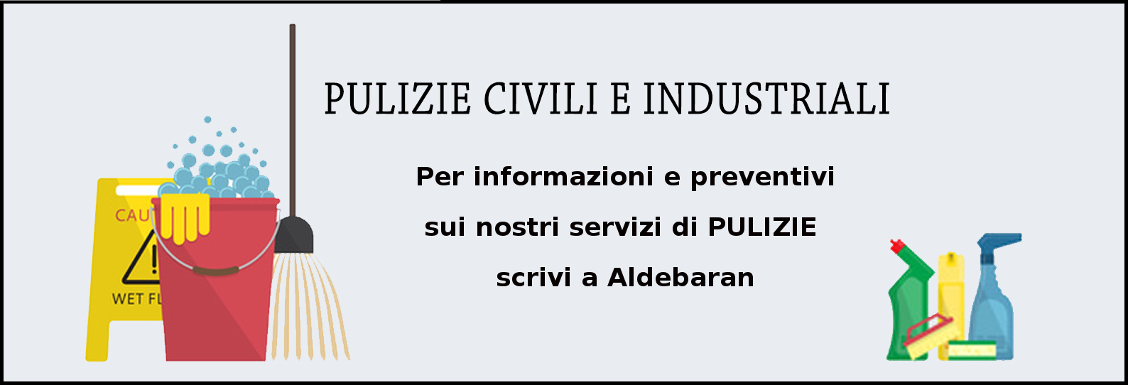 Aldebaran_sito-pll_banner_scrivipulizie_