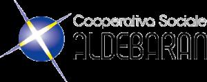 Logo_Aldebaran_Home_sito
