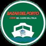 Bazar del Porto